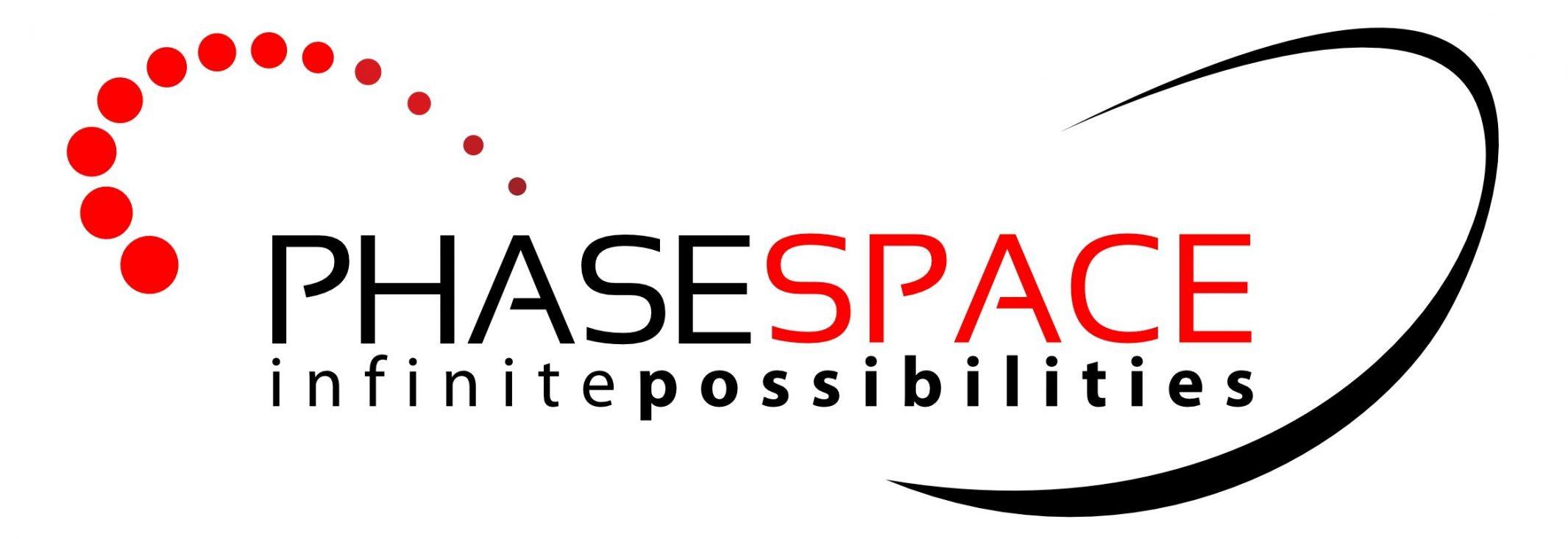 phasespace_logo